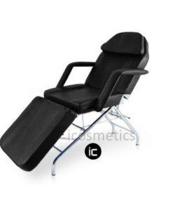 Καρέκλα αισθητικής 3 τμημάτων