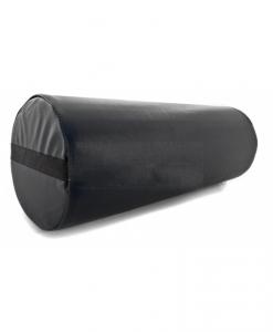 Κυλινδρικό μαξιλάρι μασάζ