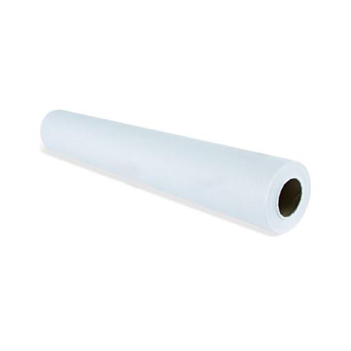 Πλαστικοποιημένο χαρτί ρητίνης