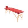 Φορητό κρεβάτι βαλίτσα,massage bed , κρεβάτι μασάζ αισθητικής φορητό