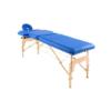 Massage bed , φορητό κρεβάτι φυσιοθεραπείας,αισθητικής,μασάζ,τατουάζ
