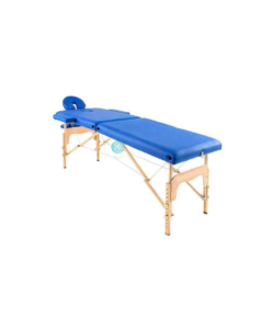 Massage bed ,ξύλινο φορητό κρεβάτι βαλίτσα φυσιοθεραπείας,αισθητικής,μασάζ,τατουάζ