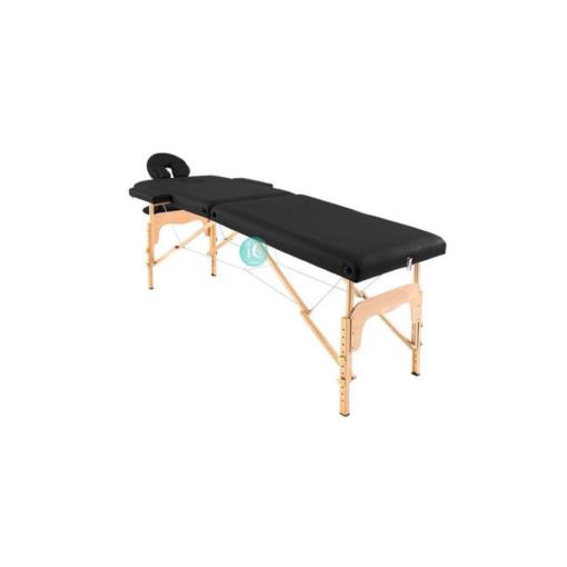 Κρεβάτι φορητό massage,Massage bed , κρεβάτι μασάζ αισθητικής φορητό