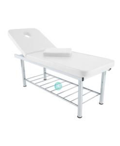 Κρεβάτι μασάζ για ιατρεία, tattoo, φυσικοθραπείας