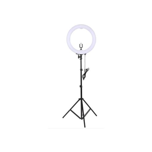 Ring Lamp Ring Light 18''