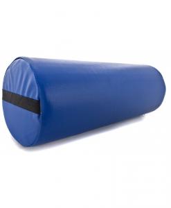 Κυλινδρικό μαξιλάρι 55Χ20