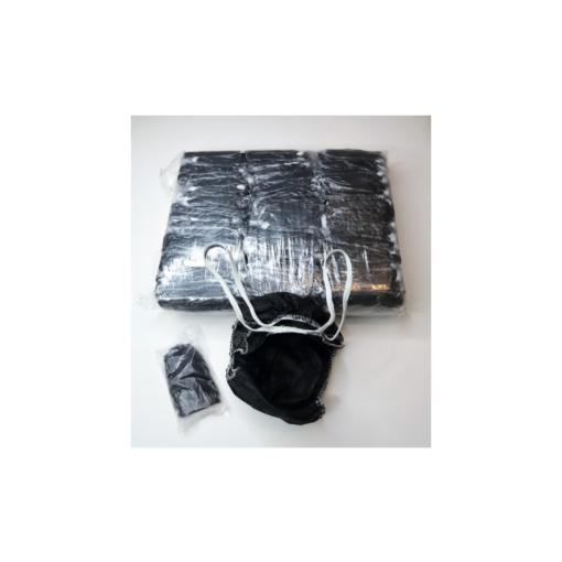 Ανδρικό εσώρουχο μιας χρήσης non woven