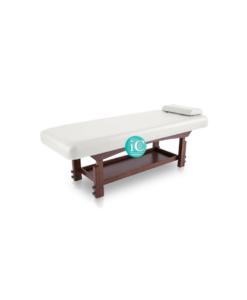 Σταθερά Κρεβάτια - Καρέκλες