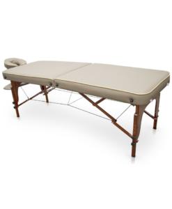 Κρεβάτι βαλίτσα αισθητικής,μασάζ,spa