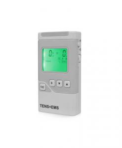 Φορητή συσκευή tens ηλεκτροθεραπεία για επαγγελματική χρήση